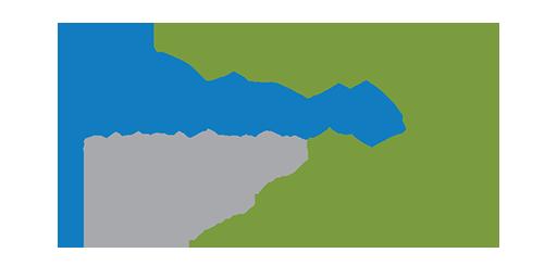 John Crane Aura™ 3D Interactive Product Viewer