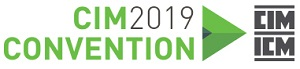 CIM 2019 Convention