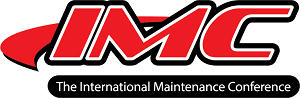 The International Maintenance Conference (IMC)