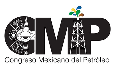 Mexican Petroleum Congress and Exhibition