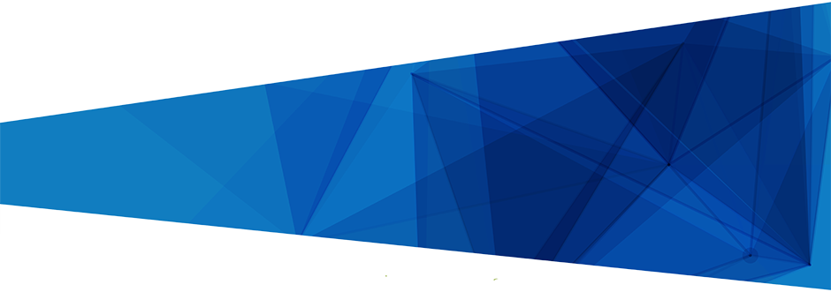 blue-triangle-region