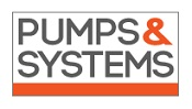 Pumps & Systems logo