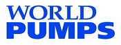 World Pumps logo