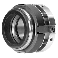 Type 32i Vessel & Agitator Seals | John Crane Mechanical Seals