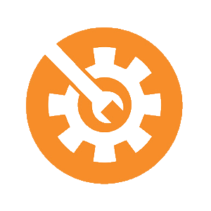 Maintenance and Repair icon